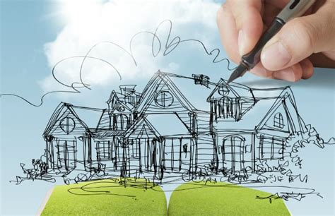 how to build a dream house our process barnes building remodeling barnes building