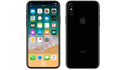 iphone 8 problemas na produ 231 227 o poder 227 o elevar pre 231 o pplware
