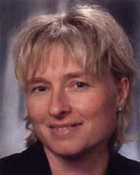 terhorst, univ. prof. dr. birgit geographie
