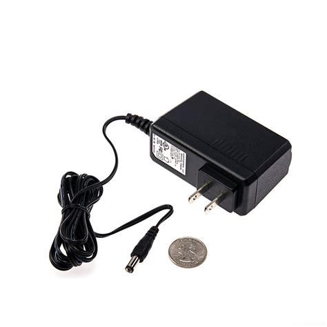 Power Supply 24vdc2er 24v dc cps series power supply led drivers power supplies installation power supplies