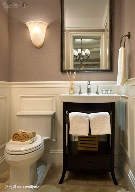 pinterest bathroom storage ideas 31 innovative small bathroom storage ideas pinterest