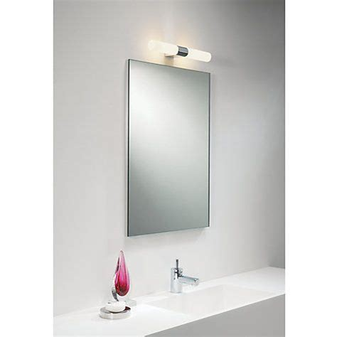 bathroom light above mirror 31 best images about over mirror bathroom vanity wall