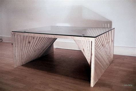 home designer pro layers modern and unique table in layers design lofting table