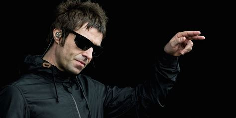 liam gallagher says he wants to reform oasis but noel is