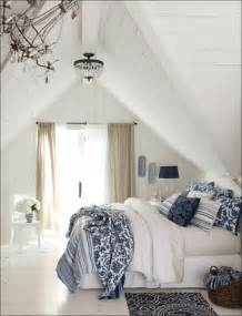 white and blue bedroom decor decorating your home with classic blue and white toledo