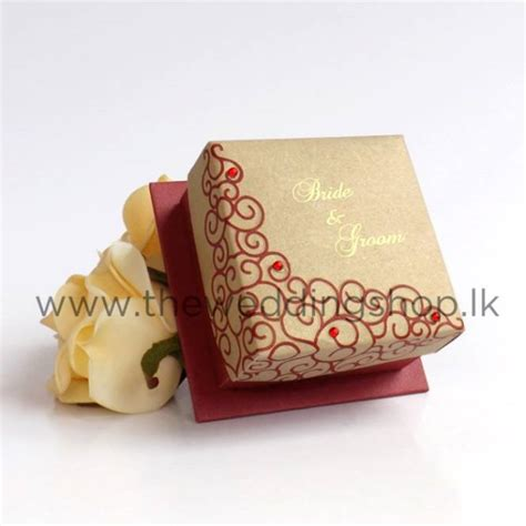 Wedding Cake Boxes Sri Lanka wedding cake boxes sri lanka idea in 2017 wedding