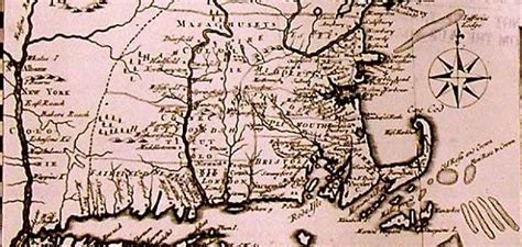 the economy of plymouth colony history of massachusetts