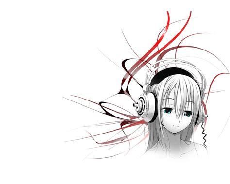 anime mp3 wallpapers anime en 3d hd taringa imgstocks com