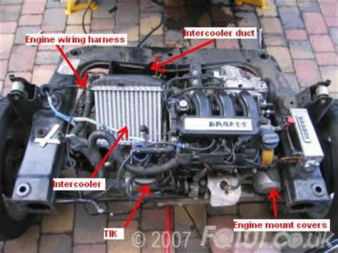 car engine repairs removal refit engine replacements universal car wiring harness universal car remote control wiring diagram odicis