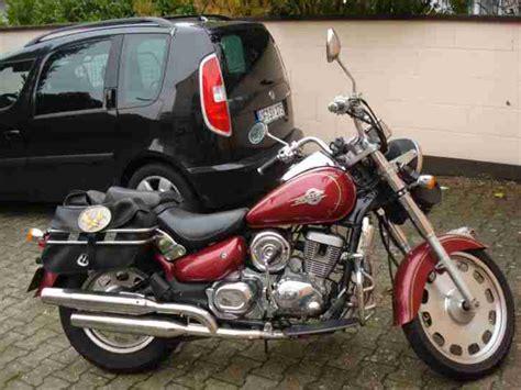 125ccm Motorrad 2500 Euro by Motorroller Generic 125 Er Bestes Angebot Von Sonstige