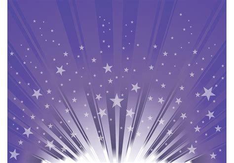 vector stars background   vector art stock