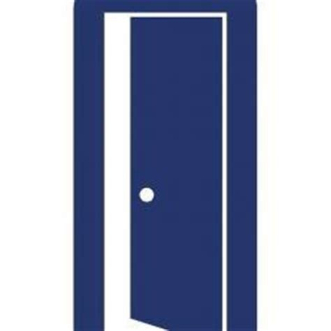 blue door press bluedoorpress