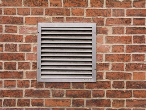 winning decorative wall air vent covers for air vent