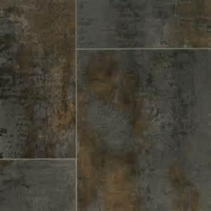 rev 234 tement de sol tex 4m verone grey lame dalle et sol