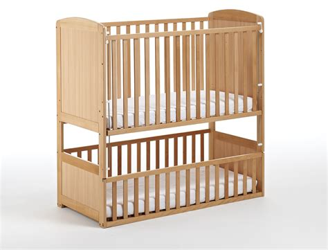 Baby Bed Set Beruang Grizly bunk bed cots cheap 28 images guide gear 174 c bunk