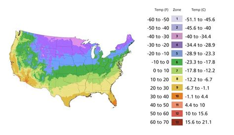pin by hale kirk on to - Gardening Zone By Zip Code