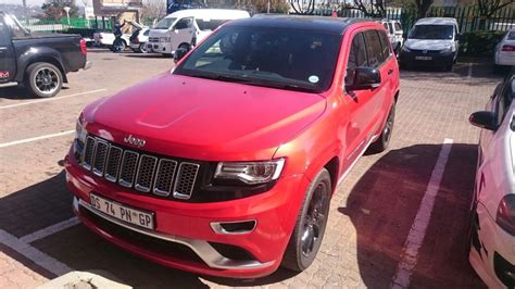 pink jeep grand 100 pink jeep grand cherokee pre owned 2011 jeep