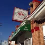 house of pizza el paso house of pizza 42 photos 65 reviews pizza 2016 n piedras st el paso tx