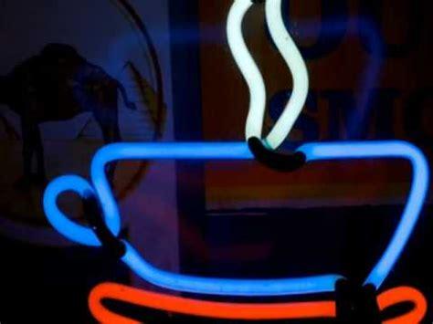 blue cafe the blue cafe chris rea laut de song