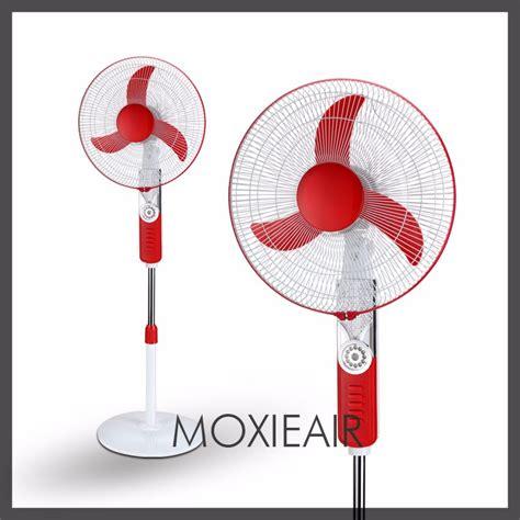 Cosmos Stand Fan 16 Inch 16xdc 12 volt electric motors dc stand fan buy 12 volt electric motors dc stand fan 12 volt electric