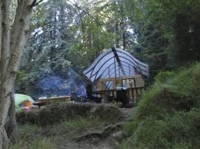 big sur cground cabins ca cground reviews