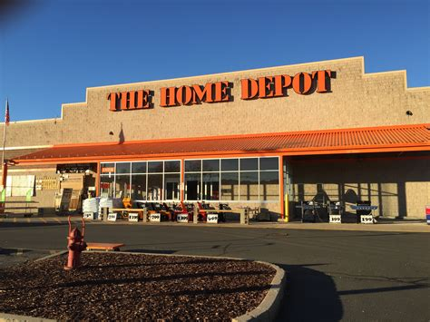 terrific home depot waterbury ct inspiration home