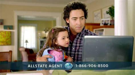 allstate safe driving bonus check tv spot baby deposit allstate tv commercial a few more ways ispot tv