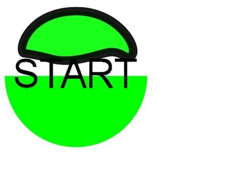 art startup start clipart cliparts co