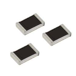 smd resistor weight 330k 1 0805 100 pack rhydolabz india