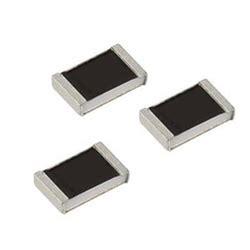 resistor smd wiki 330k 1 0805 100 pack rhydolabz india
