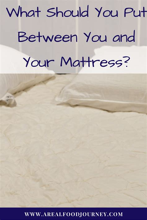 Wool Mattress Pad Reviews by Washable Wool Mattress Pad Review A Real Food Journey