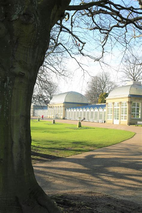 Botanical Gardens Sheffield Events 57 Free Days Out Free Things To Do And Days Out In Sheffield For Your Your Family Including