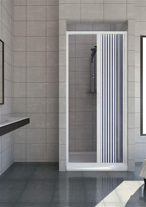 piatto doccia 60x70 porta doccia nicchia con apertura laterale 70 80 90 100