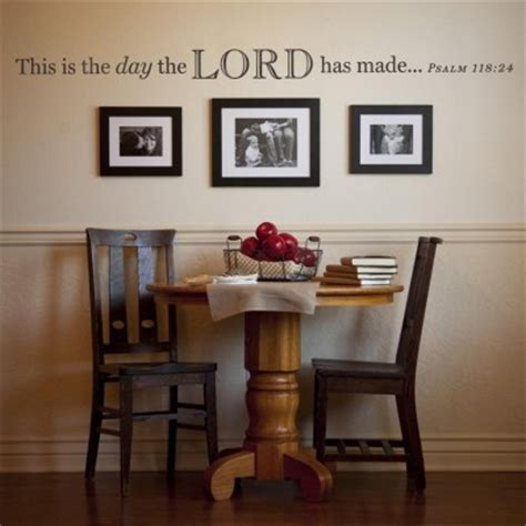 christian decorations for the home christian kitchen decor christian kitchenware