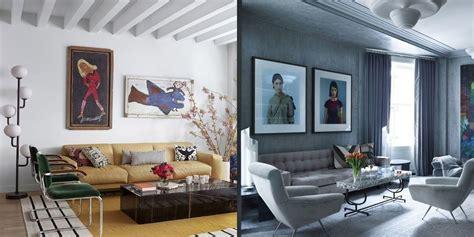 modern design  contemporary design mid century