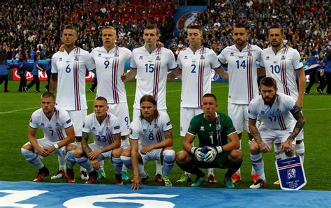 iceland world cup iceland set sights on 2018 world cup iceland monitor
