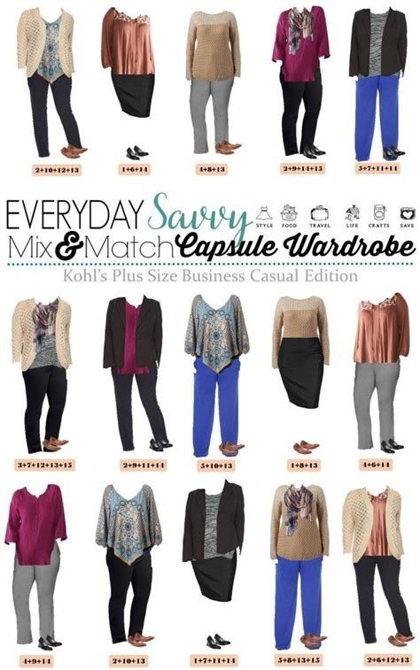 work clothes on pinterest capsule wardrobe nordstrom 17 best images about my style pinboard on pinterest
