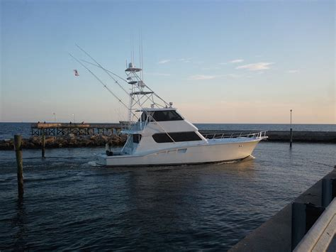 motor yacht for sale in usa yachts for sale usa worth avenue yachts
