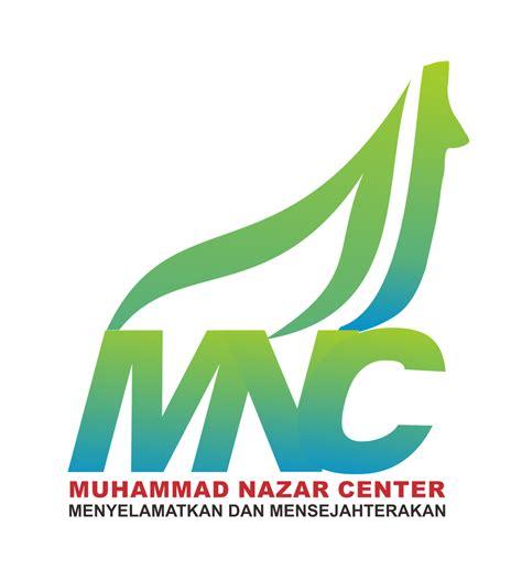 Kemeja Partai Logo Mnc Muhammad Nazar Center Format
