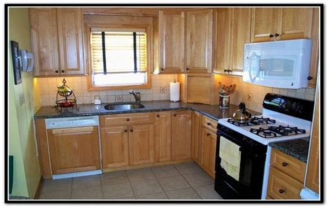 staten island kitchen cabinets kitchen ideas categories custom outdoor kitchens outdoor kitchen covered patio designs