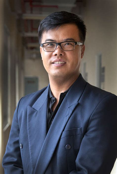 preview  master  construction management  saturday swinburne university sarawak malaysia