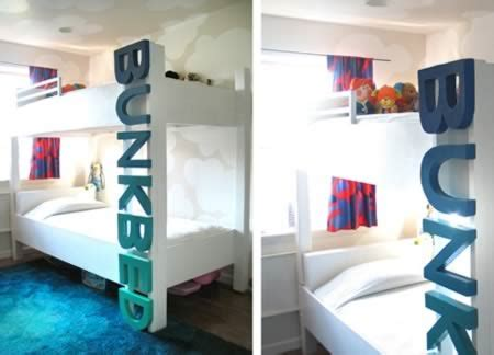 coolest bed ever 10 weird but totally cool bunk beds cool bunk beds bunk