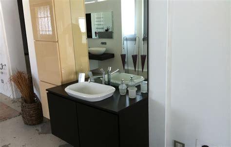 mobili bagno lissone outlet mobili bagno lissone beautiful mobili bagno
