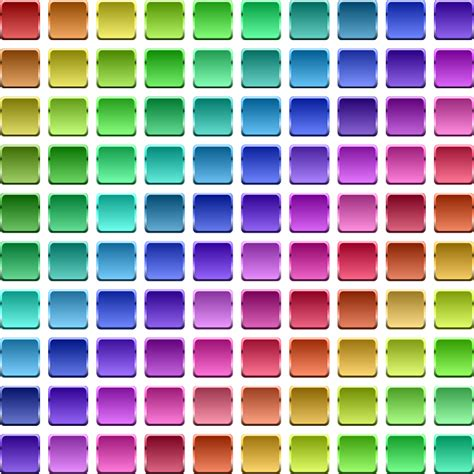 prismatic colors free pictures color 4214 images found