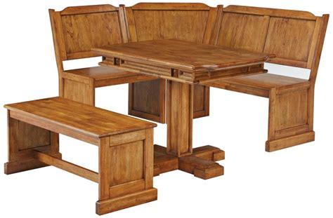 space saver kitchen table ohio trm furniture