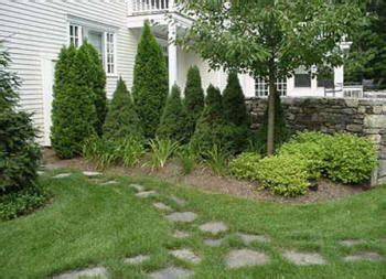 landscaping columbia sc irmo sc landscaping company irmo hardscape contractors irmo landscape ideas