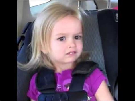 little girl couldn't care less about disney land youtube