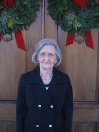Pope Funeral Home Obituaries by Obituary For Bette Dupre Pope Pope Funeral Home