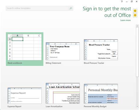 Office 365 Quickbooks Qodbc Desktop Using Quickbooks Data With Microsoft Excel
