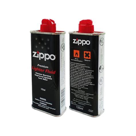 e knife works zippo knifeworks by